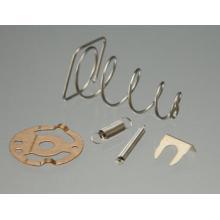 【導入事例 008】設計提案・試作は日本で、量産・納品はタイで 製品画像