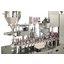 【食品・化粧品・医療品工場向け】かゆい所に手が届く、各種工業機械 製品画像