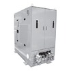 EV・HEV用 LLC・ATF温調装置  製品画像