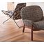 ビニルレザー・ファブリック椅子生地「UP」 製品画像