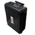 ポータブルバッテリー電源『PVS-6000』【蓄電池】【大容量】 製品画像