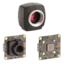 USB3.0 カメラ uEye LE 製品画像