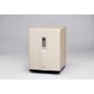 電子冷熱低温恒温器 THS020DB 製品画像