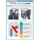 事例:製紙『スライム』のトラブル改善事例 製品画像