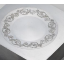 金型加工サービス 製品画像