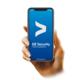 バックグラウンド認証ソリューション『DZ Security』 製品画像