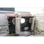 立型3軸MC機内用両手首型ロボット『ORIGAMI-01』 製品画像