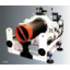 小型推進機『うりん坊』 製品画像