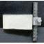 スクリュースペーサー 製品画像