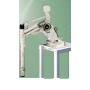 不二越 ロングリーチタイプ 重量物搬送用ロボット『SC400L』 製品画像