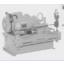 ハイドロパック 高圧無潤滑ガスコンプレッサー CXチビクリッター 製品画像