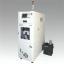 表裏反転レーザマーキング装置『NTLS-250E』 製品画像
