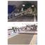 セメントコンクリート舗装 製品画像