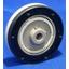 波動歯車減速機『TTC14-050/TTC14-100』 製品画像
