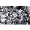 『デルタシール』超高純度用および超高真空用シール 製品画像