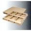 各種緩衝材 ダンボールパレット(特殊強化ダンボール) 製品画像