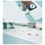 床汚染防止シート『フロアシート』 製品画像