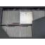 機能性ゴムコンパウンドシート『KRAIBON』 製品画像
