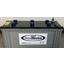 NCSナノメビウス鉛バッテリー 製品画像