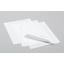 特殊塗工紙 製造サービス 製品画像