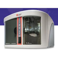 精密粒度分布測定装置『Multisizer 4e』 製品画像