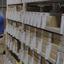 保管サービス 製品画像