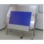 PS版パンチユニット『TYPSパンチャー』 製品画像