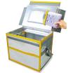 メカクール専用保冷箱 製品画像