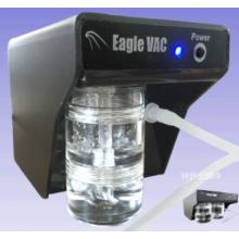 ご家庭用補聴器クリーナ『Eagle VAC-Mini』 製品画像