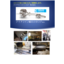 フェイスドライバー 総合カタログ 製品画像