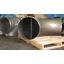 【特殊管継手製品】整流板付きエルボ 製品画像