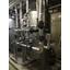 工場の省エネに地下水を有効活用!35%の省エネ効果も 製品画像