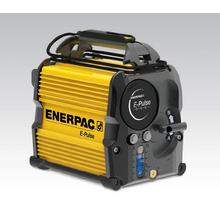 電動油圧ポンプ『Eシリーズ E-Pulse』 製品画像