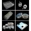 有限会社北村工業 事業紹介 製品画像