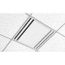 業務用|滴下浸透気化式加湿器 グリッドてんまい加湿器【CAD有】 製品画像