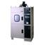スルーホール信頼性試験機 PH-500シリーズ 製品画像