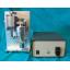 高圧インラインポンプ『L.TEX8603型』 製品画像