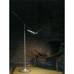 LED照明『シーガル』 製品画像