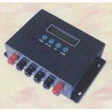 大容量タイプ LED RGBコントローラ LT-300RGB 製品画像
