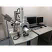 受託分析『走査電子顕微鏡/エネルギー分散型X線分析装置』 製品画像