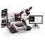 セミオートマルチボンダー 『MODEL56xx シリーズ』 製品画像