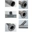 鋼管プレハブ加工管・ステンレスプレハブ加工管 製品画像