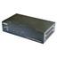HDMI 1入力2出力分配器 HD02-4K 製品画像