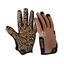 人工皮革手袋『#716 3D GLOSS PU』 製品画像