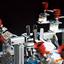 ロボット関連 ロボットハンド 製品画像