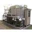 排水処理設備向け 小型加圧浮上ユニット KAFシリーズ 製品画像
