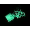 高輝度蓄光ペレット『PLC-Pシリーズ』LED照明対応! 製品画像
