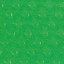 ターポリン系フロアシート GF-8255 製品画像