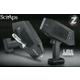 レーザー誘起ブレークダウン分光分析計『Z-900シリーズ』 製品画像