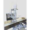 異物除去装置付き振動コンベヤ(ユーレルVC) 製品画像